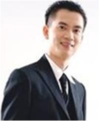 资深培训导师:麦子轩  Leo Mak(香港)