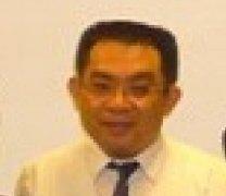 核心教练-赵坤宏(台湾)